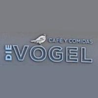 Die Vogel Café Y Comidas