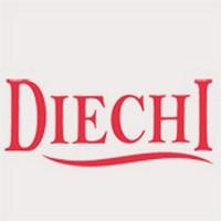 Diechi Helados