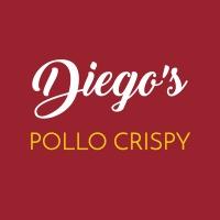 Diego's Pollo Crispy