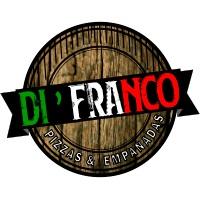Di Franco Pizzas y Empanadas