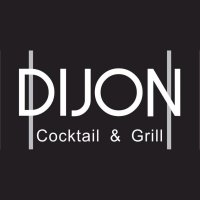 Dijón Cocktail & Grill