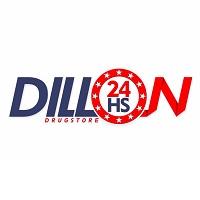 Dillon24