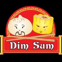 Dim Sum S.A.