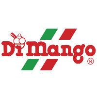 Dimango Chinchorro