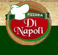 Pizzaria di Napoli