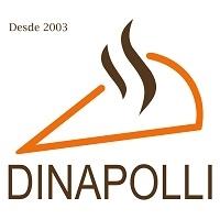 Dinapolli