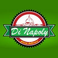 Di Napoly Pizzaria
