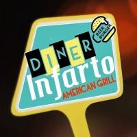 Diner Infarto