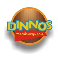 Dinnos Hamburgueria