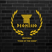 Dionisio Resto-bar