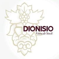 Dionisio Vinoteca