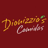 Dionizzio's Comidas