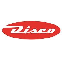 Disco Centro