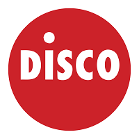 Disco Elcano