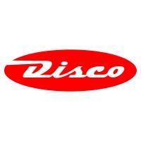 Disco Fresh Market
