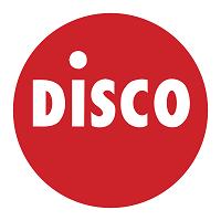 Disco Sucre