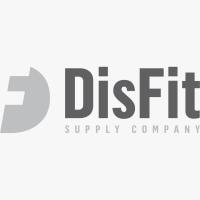 Disfit