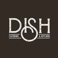 Dish | Catering & Kitchen