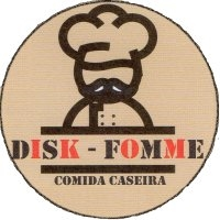 Disk Fomme