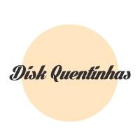Disk Quentinhas