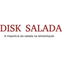 Disk Salada