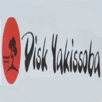 Disk Yakisoba