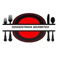 Diskentinha Marmitex
