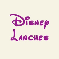 Disney Lanches BH