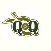 Distribuidora QyQ