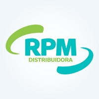 Distribuidora RPM