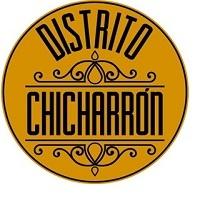 Distrito Chicharrón CC Santafé Medellín