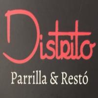 Distrito Restó