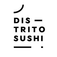 Distrito Sushi