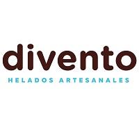 Divento - Buenos Aires