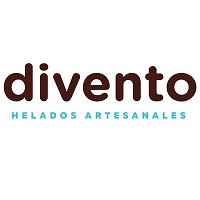 Divento Helados - Villa Pueyrredón