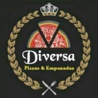 Diversa pizzas y empanadas