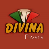 Divina Pizzaria