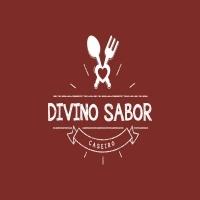 Divino Sabor Caseiro