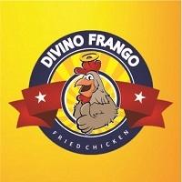 Divino Frango No Balde Lourdes
