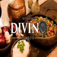 Restaurante Divino Sabor - BH