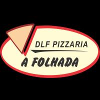 DLF Pizzaria a Folhada