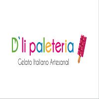 D´Li Paleteria Exito Wow Colina Campestre