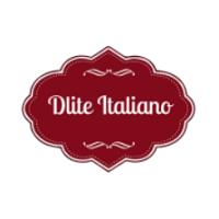 Dlite Italiano