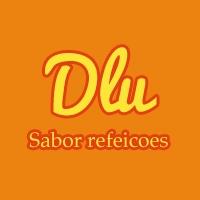 DLu Sabor Marmitex Delivery