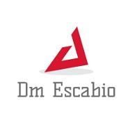 Dm Escabio