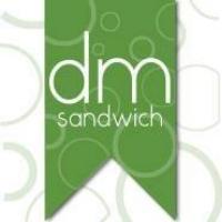 Dm Sandwich Ameghino 401