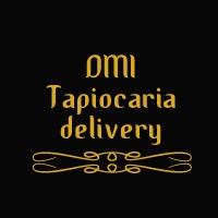 DMI Tapiocaria Delivery