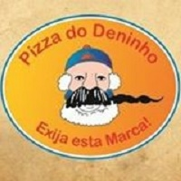 Pizza do Deninho