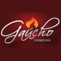 Do Gaúcho