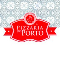 Pizzaria do Porto